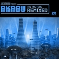 Joey Negro - Akabu - The Phuture Remixed '2012