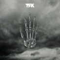 Thousand Foot Krutch - Running With Giants '2016