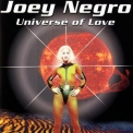 Joey Negro - Universe Of Love '1993