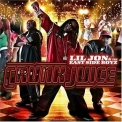 Lil Jon & The East Side Boyz - Crunk Juice '2004