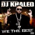 Dj Khaled - We Global '2008