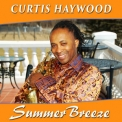Curtis Haywood - Summer Breeze '2018