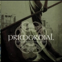 Primordial - To the Nameless Dead '2007