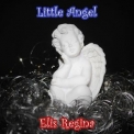 Elis Regina - Little Angel '2018