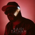 Kaidi Tatham - It's A World Before You '2018