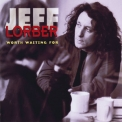 Jeff Lorber - Worth Waiting For '2015