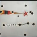 Four Tet - Rounds '2003