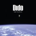 Dido - Safe Trip Home '2008