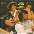 Lovin' Spoonful, The - Hums Of The Lovin' Spoonful '1966