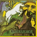 Quicksilver Messenger Service - Comin' Thru '1972