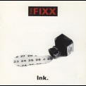 Fixx, The - Ink. '1991