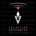 Vnv Nation - The Solitary EP '2015