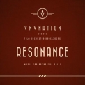 Vnv Nation - Resonance (Music For Orchestra) '2015