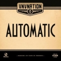 Vnv Nation - Automatic '2011