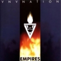 Vnv Nation - Empires '2015