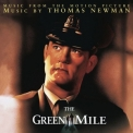 Thomas Newman - The Green Mile / Зеленая миля OST '1999