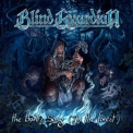 Blind Guardian - The Bard's Song (In The Forest) '2003