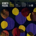 Hermeto Pascoal - The Monash Sessions '2013