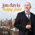 Jon Davis - Happy Juice '2017