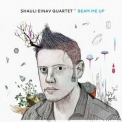 Shauli Einav Quartet - Beam Me Up '2018