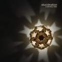 Alucidnation - A Sedentary State '2012
