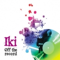 Iki - Off The Record '2010
