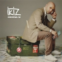 Ikiz - Checking In '2012