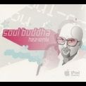 Soul Buddha - Heavenly - Home (CD1) '2008