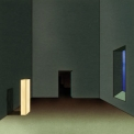 Oneohtrix Point Never - R Plus Seven '2013