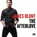 James Blunt - The Afterlove '2018