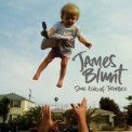 James Blunt - Some Kind Of Trouble '2010