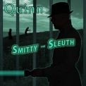 Quinn - Smitty The Sleuth '2018