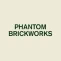 Bibio - Phantom Brickworks '2017