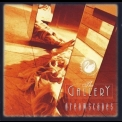 Gallery, The - Dreamscapes '1997