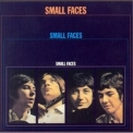 Small Faces - Small Faces '1967