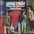Small Faces - There Are But Four Small Faces '1967