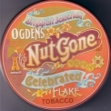 Small Faces - Ogdens' Nut Gone Flake '1968