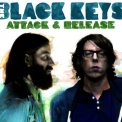 Black Keys, The - Attack & Release '2008