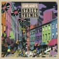 Charles Earland - Street Themes (Expanded Edition) '2014