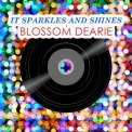 Blossom Dearie - It Sparkles And Shines '2018