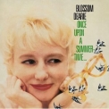 Blossom Dearie - Once Upon A Summertime (Remastered) '2018