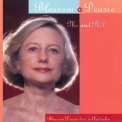 Blossom Dearie - Me And Phil '2018