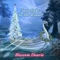 Blossom Dearie - Swan Lake In The Winter '2018