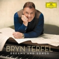 Bryn Terfel - Dreams And Songs '2018