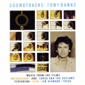 Tony Banks (ex-Genesis) - Soundtracks '1986