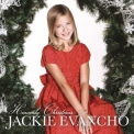 Jackie Evancho - Heavenly Christmas '2011
