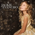 Jackie Evancho - Dream With Me '2011