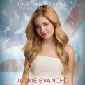 Jackie Evancho - Together We Stand '2017
