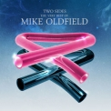 Mike Oldfield - Two Sides: The Very Best Of Mike Oldfield '2012