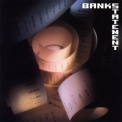 Tony Banks (ex-Genesis) - Bankstatement '1989